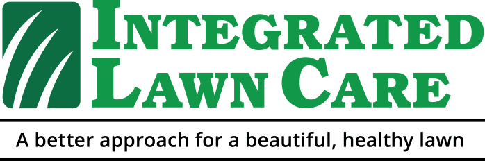 Integrated Lawn Care